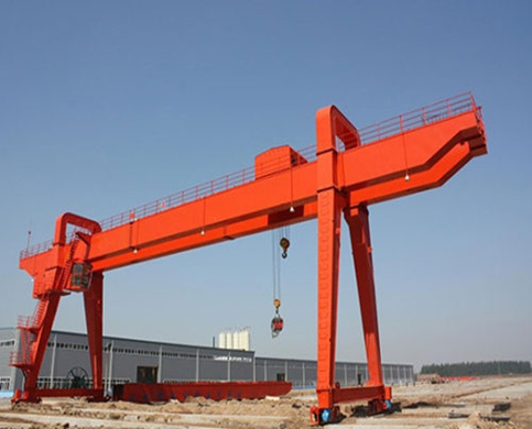 Professional Gantry Crane for Sale